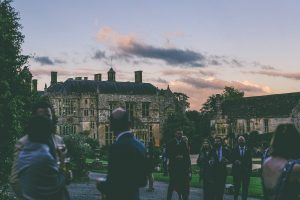 Brympton House Wedding Photographer