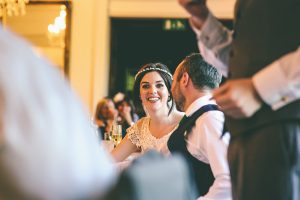 Ashfield House Wedding Photographer