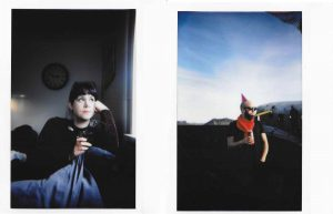 Iceland Portrait Photographer