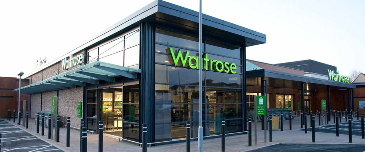 Shop online for the latest collection from Waitrose & Partners. Have your favourite items delivered to your home or pick up from your local Waitrose & Partners store.
