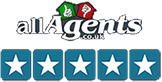all-agents-small