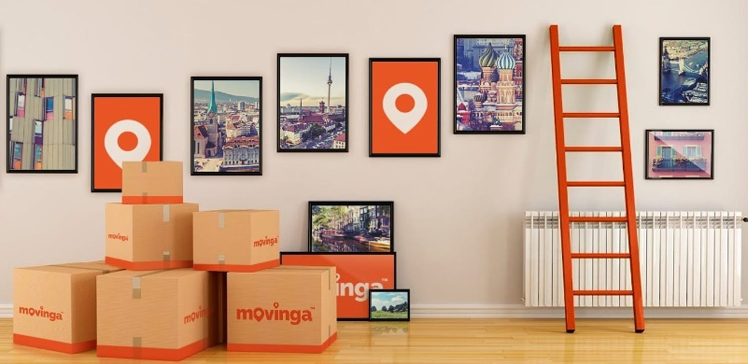eMoov Partner with Movinga to Make your Property Sale Even Easier!