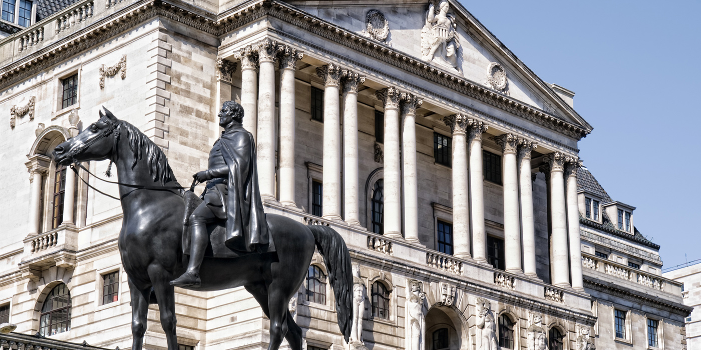 Interest rates increase could cause further problem for UK homeowners