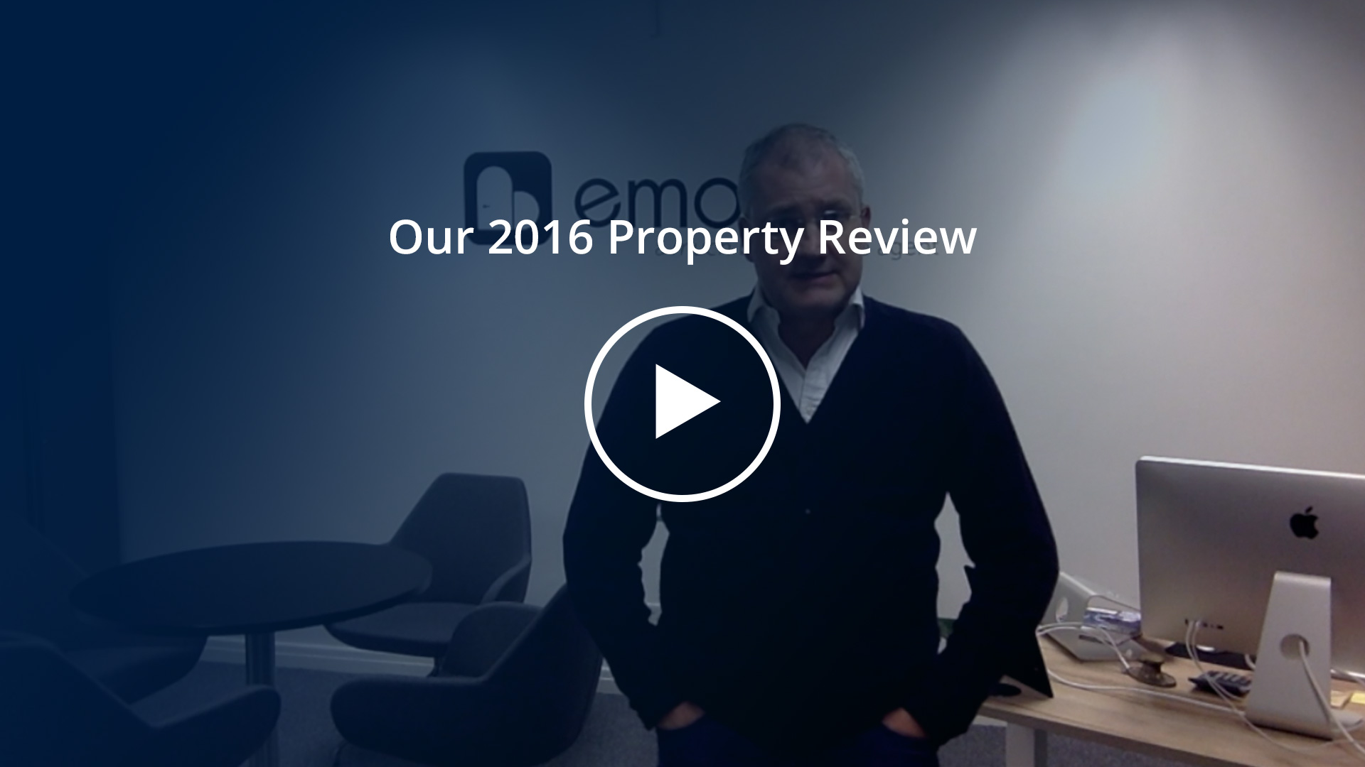 Our 2016 Property Review