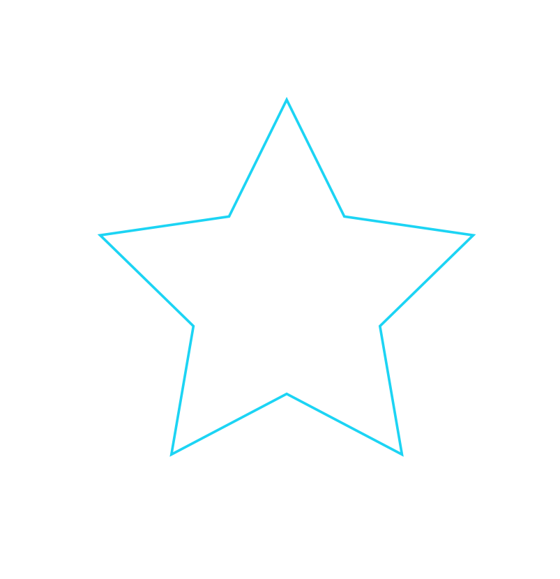 number of 5