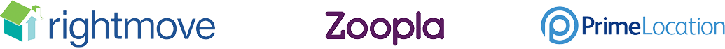 Right Move, Zoopla and Prime Location