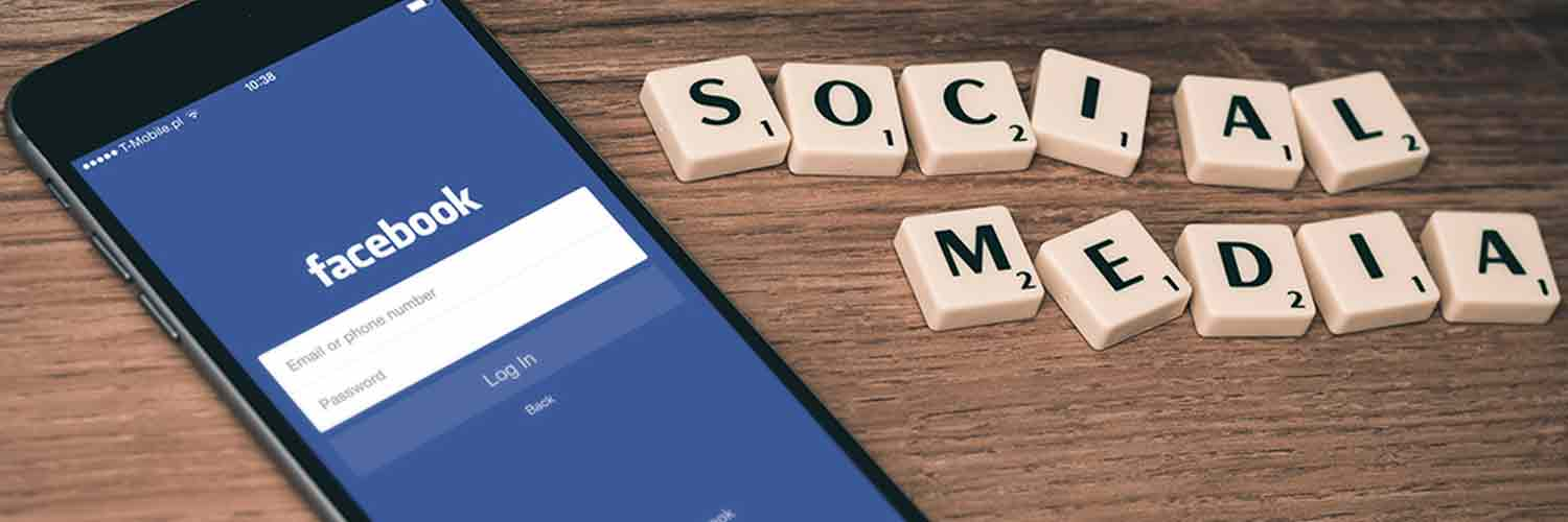 Why Estate Agents Need Social Media