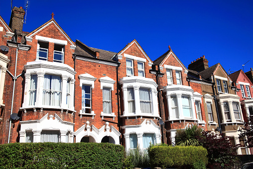 UK House Prices Continue to Show Healthy Growth