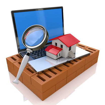 Why Choose Online Estate Agents