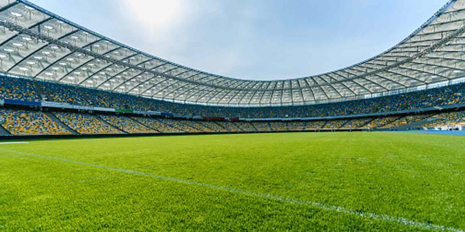 Football Fan Property Prices – Football Stadium House Prices Higher than Rugby but Trailing UK Average