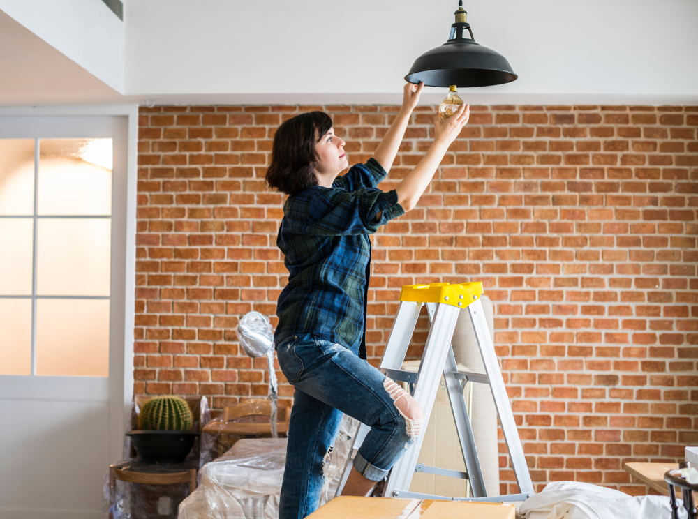 6 DIY Hacks to Increase the Value of Your Home on a Budget