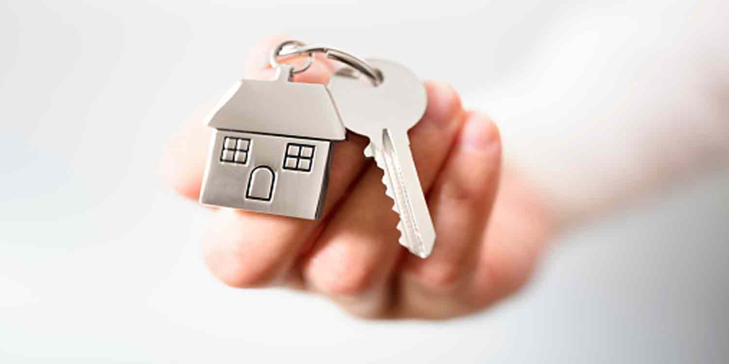 How to choose an Estate Agent?