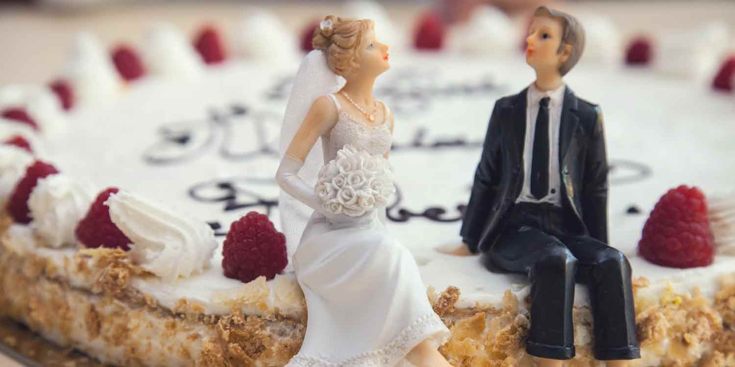 A Royal increase in UK wedding spend outstrips house price growth