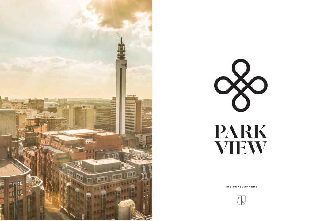 Looking to invest in Birmingham? Let Emoov help