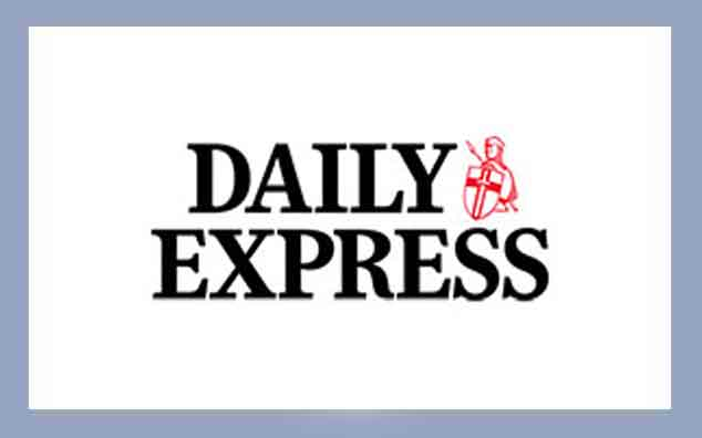 Express: Property BOOM in UK: House sales increase in October