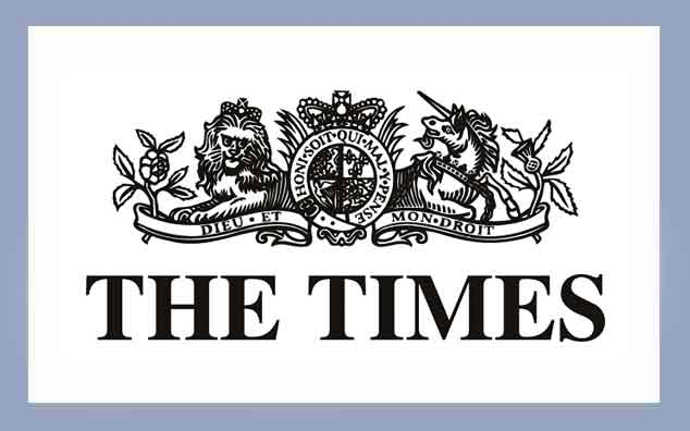 The Times: Deal or no deal Brexit: what lies ahead for housing
