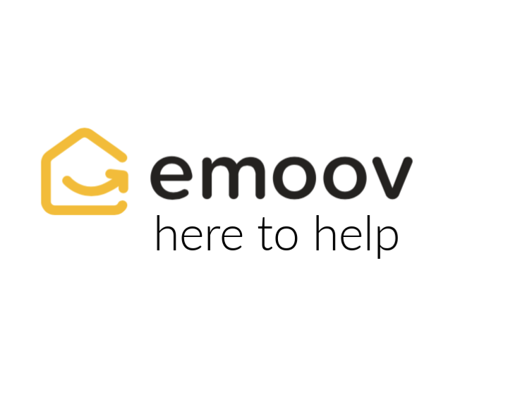 emoov offers stranded House Network customers a safety net