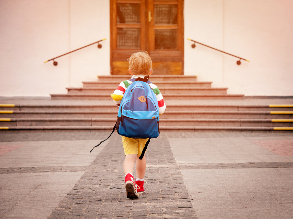 Back to School: Is There a Premium on Catchment Areas?