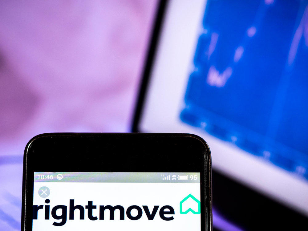 Should I Take Advantage of Rightmove's Premium Listing?