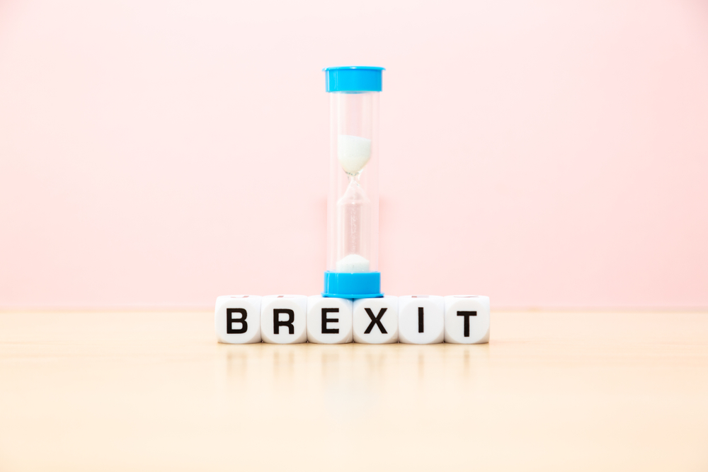 How to Sell Your Home Despite Brexit – The Independent