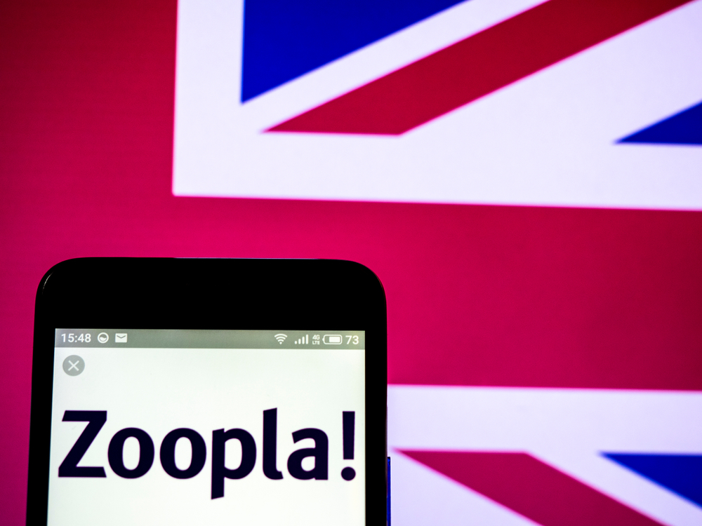 How to Sell Your Home on Zoopla