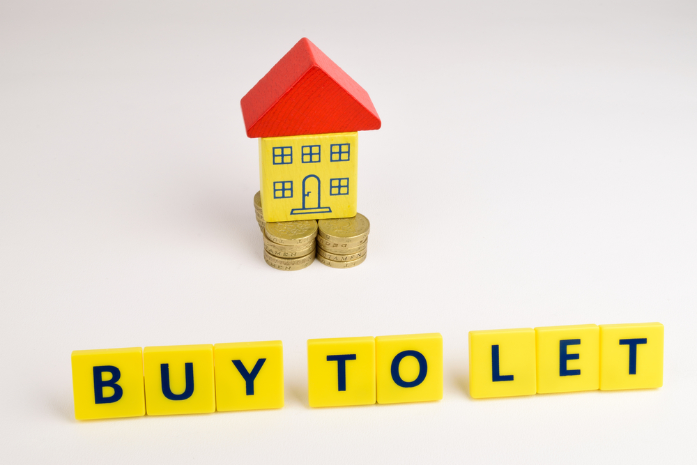 Election Watch: Labour and the Buy-to-Let Market