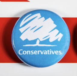 Conservatives are in… What comes next?