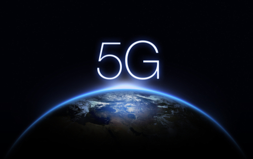 How Will 5G Affect House Prices