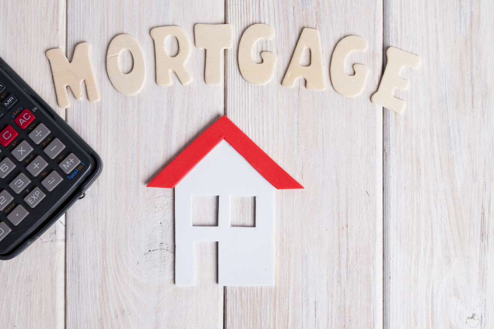 Should You Get a Mortgage Post-Covid-19?