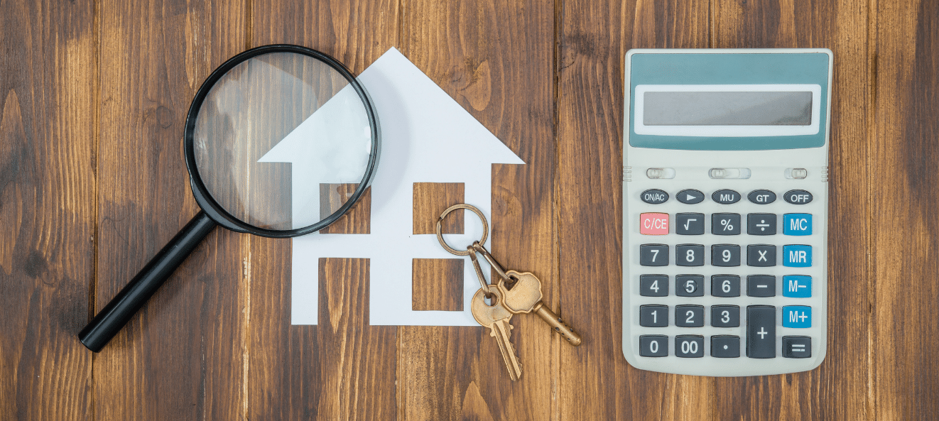 A Beginner's Guide to Mortgages