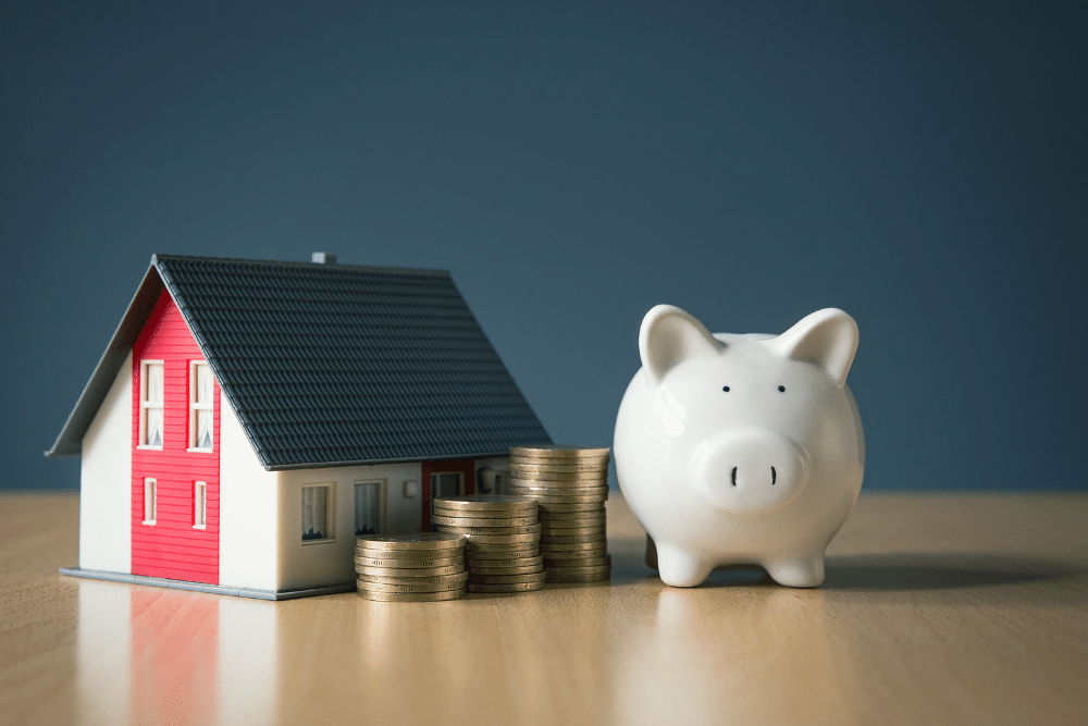 How LTV (Loan To Value) Affects Your Remortgage