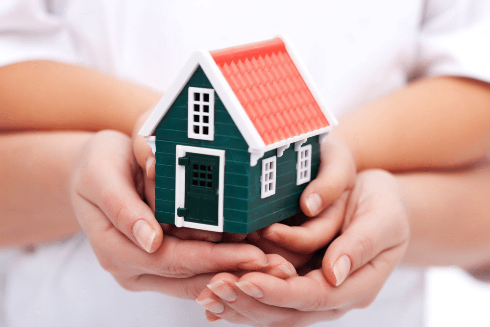 A Guide to Mortgage Protection