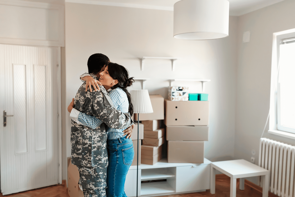 Essential Tips for First-Time Buyers