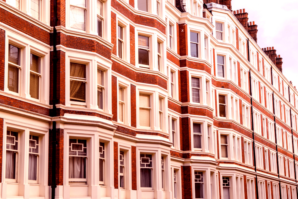 How Does Being in a Property Chain Affect Me?