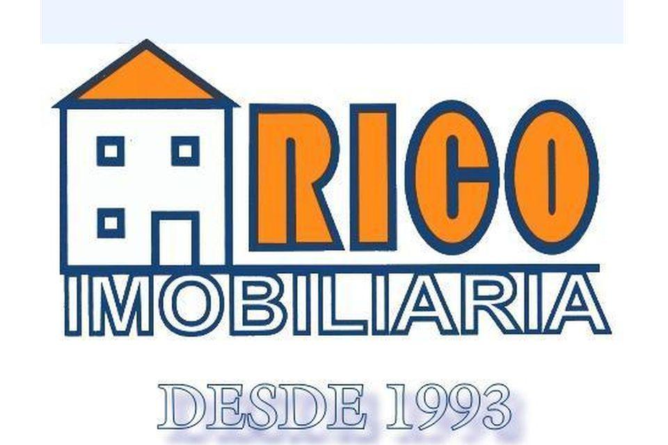 Loja da habitação Rico - Mediação imobiliária, Lda