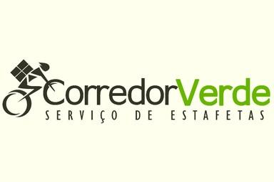 CorredorVerde
