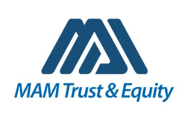 MAM Trust & Equity Suisse SA