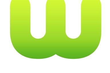 Weezzi