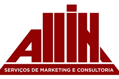 All In - Serviços de Marketing e Consultoria