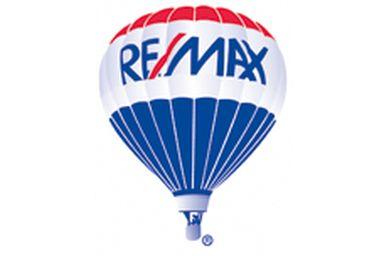 Remax Vila