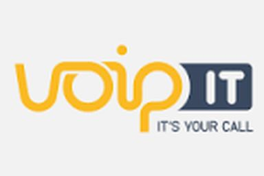 VoIP-IT, Unipessoal, Lda