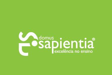 Domus Sapientia