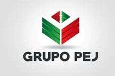 Grupo PEJ