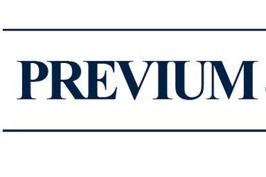 Previum