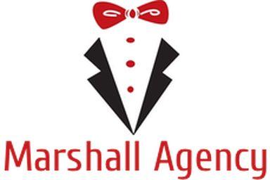 Marshall Agency