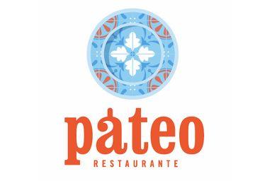 Páteo Restaurante