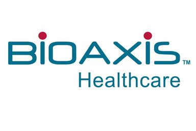 BIOAXIS Healthcare Portugal
