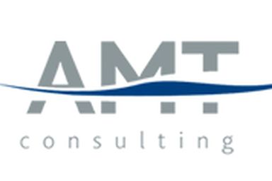AMT Consulting