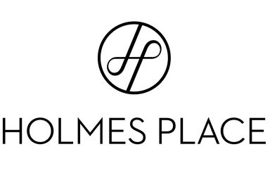 Holmes Place Portugal