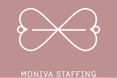 Moniva Staffing, Inc.